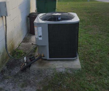 New Heat Pump Condensor 360x300 - Homepage